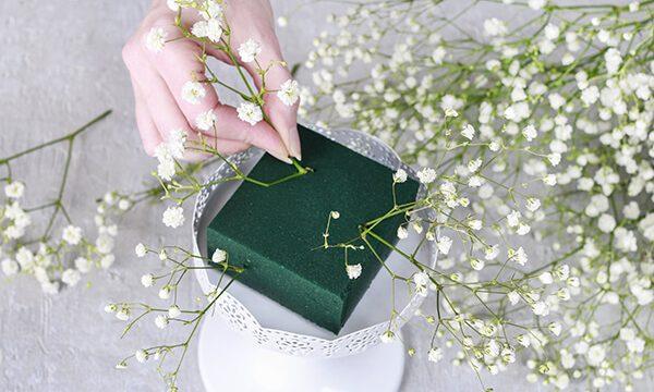 pro-floral-foam