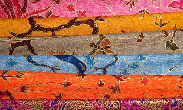 pro-textile-printing